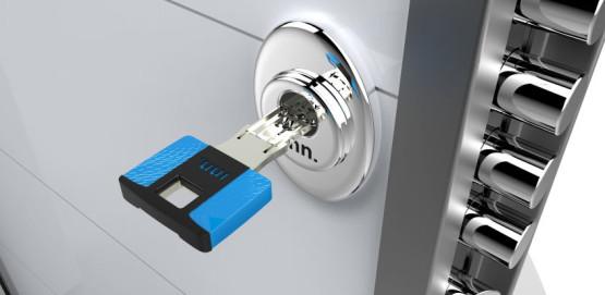 puertas de seguridad contra el robo en viviendas