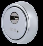 foto-inlocks-eco