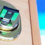 Formación bombillos y llaves de seguridad INN Madrid