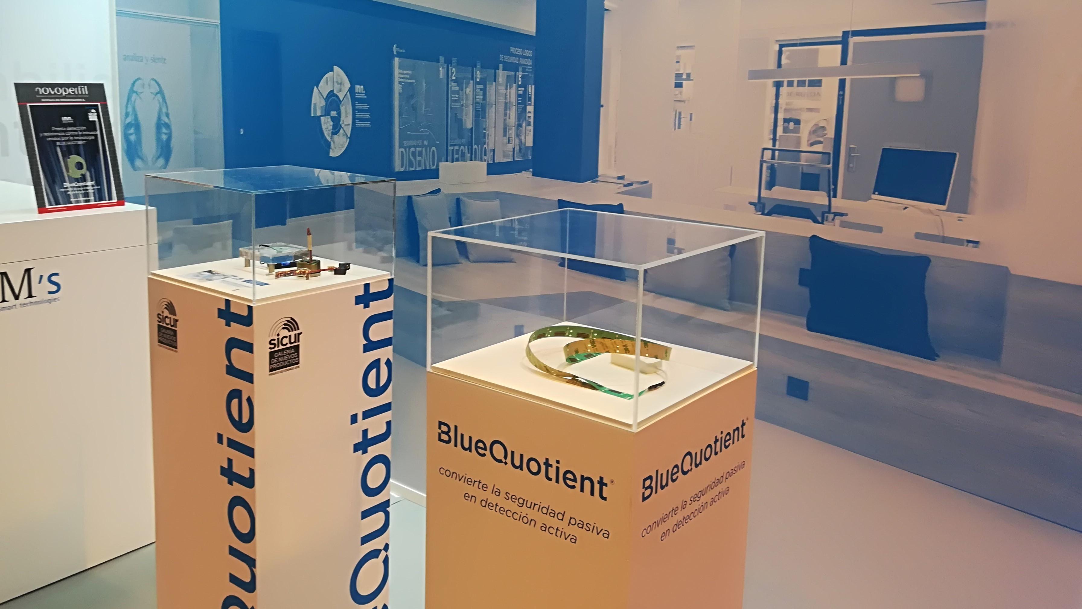 deteccion-anticipada-membrana-bluequotient