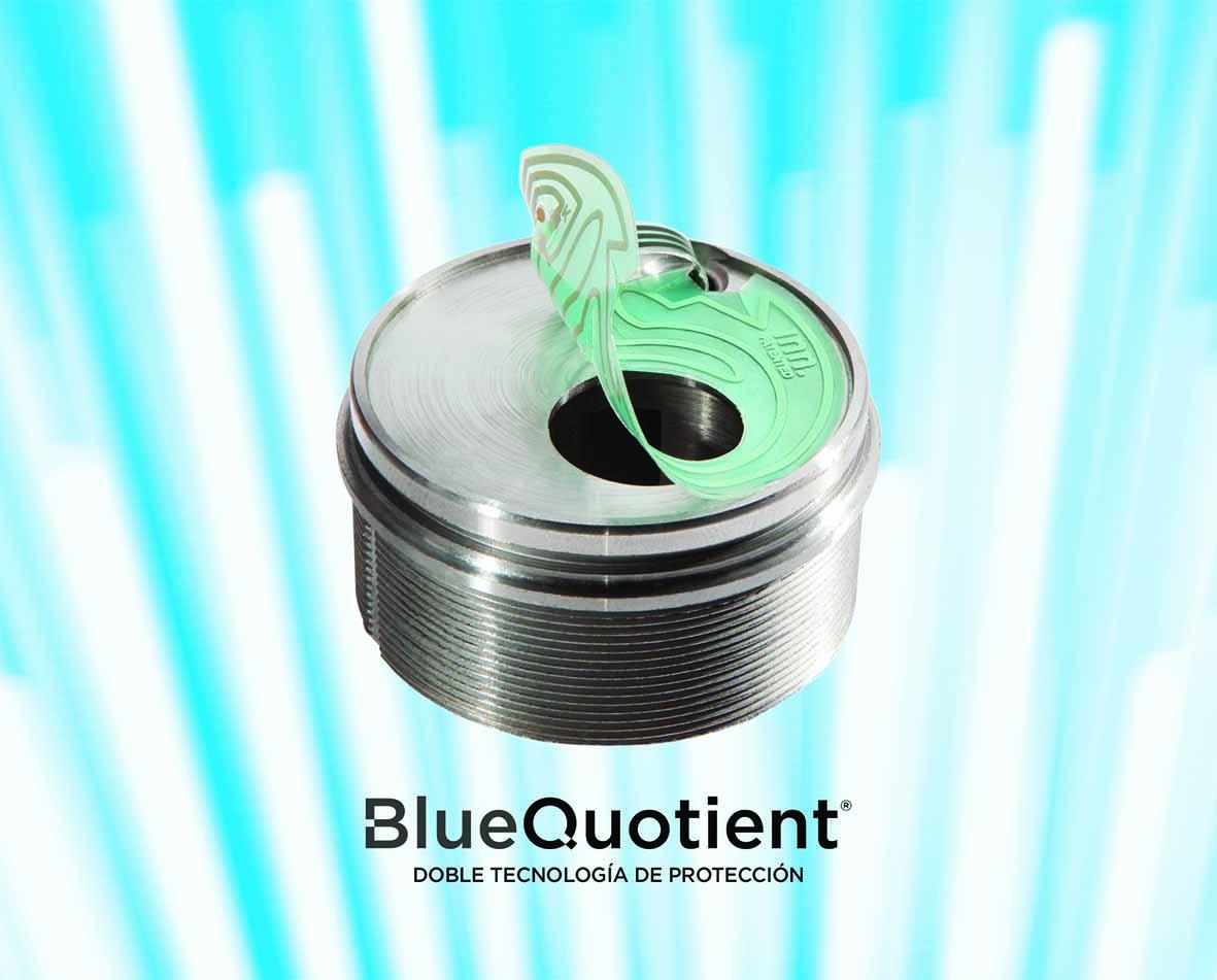 doble-tecnología-blue-quotient