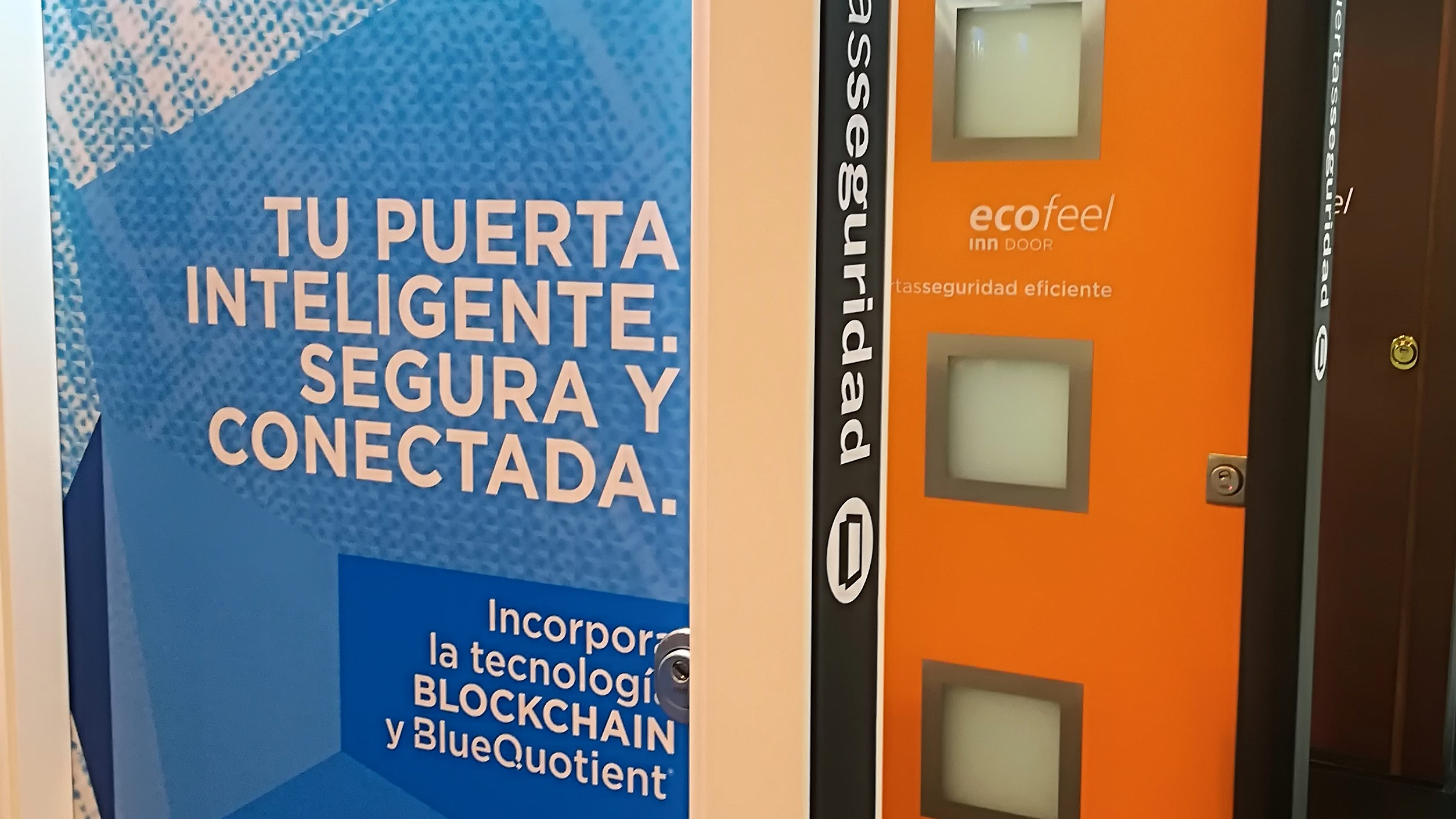 puertas-blockchain-bluequotient