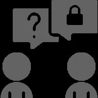 Asesoramiento personalizado en seguridad
