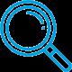 Fases genoma del robo: análisis