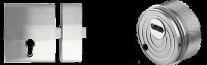 imagen-sistema-cierre-desktop-1